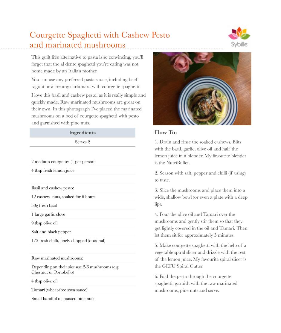 recipe_courgette_spaghetti_with_cashew_pesto
