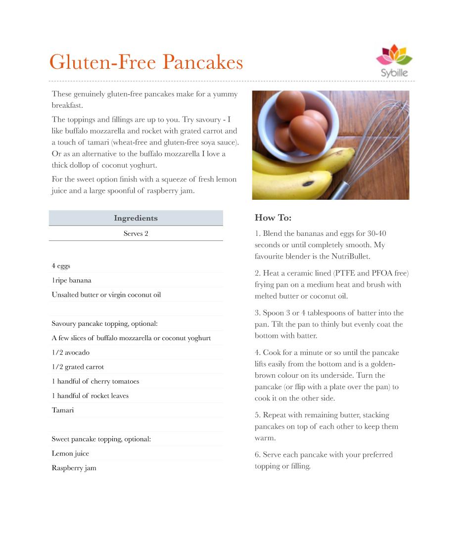 recipe_gluten_free_pancakes