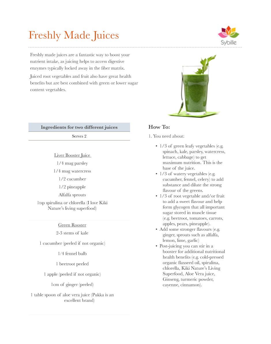 recipe_juice_recipes