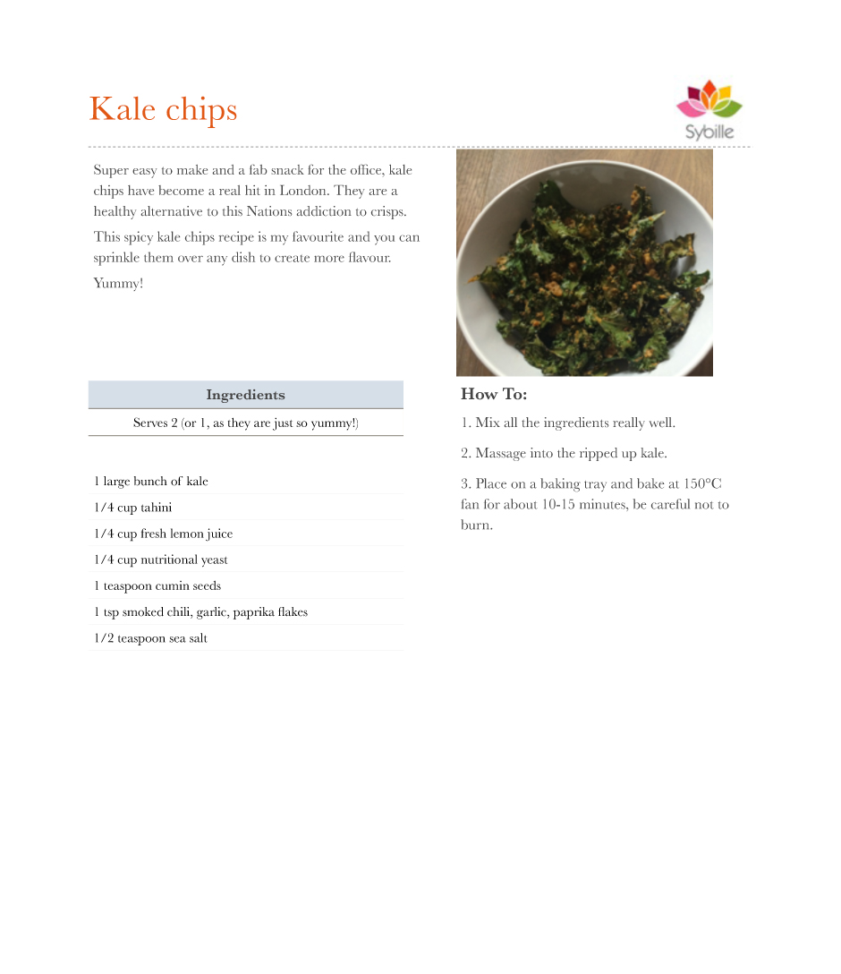 recipe_kale_chips