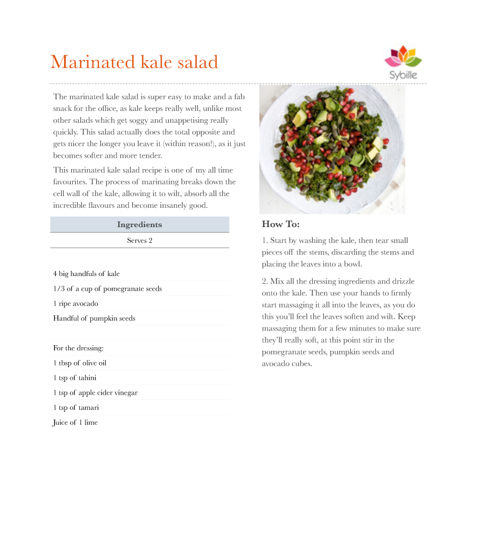 recipe_marinated_kale_salad