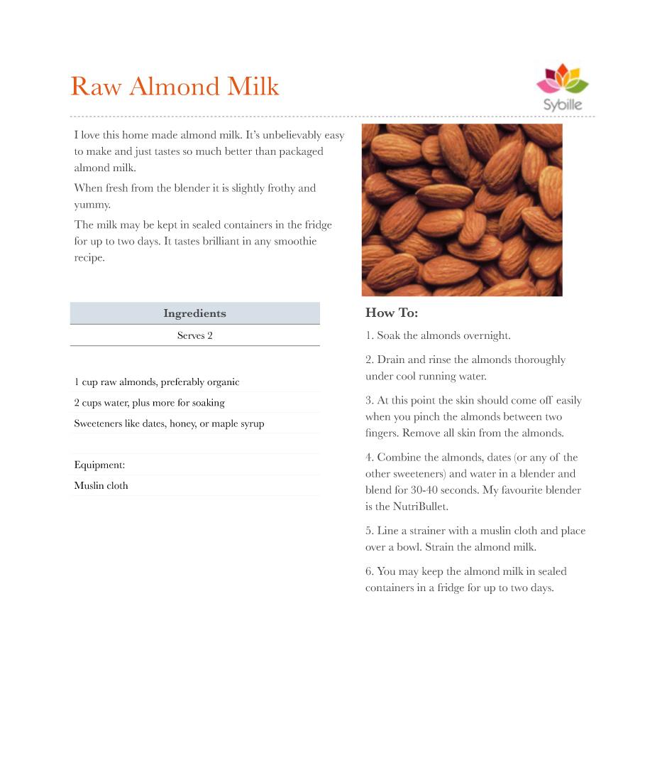recipe_raw_almond_milk