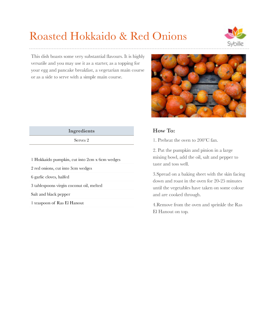recipe_roasted_squash_pumpkin_&_red_onion