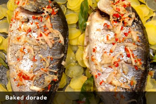 thumbnail_baked_dorade