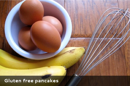 thumbnail_gluten_free_pancakes