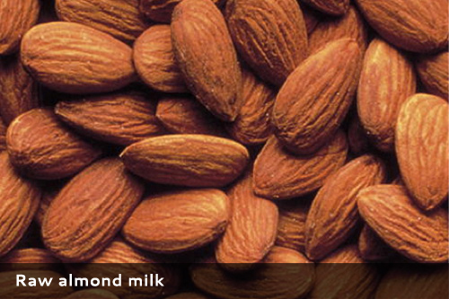thumbnail_raw_almond_milk