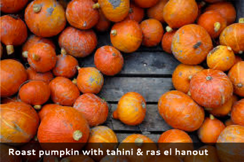 thumbnail_roast_pumpkin_with_tahini